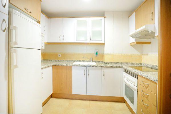 Aparthotel-albufera-cocina