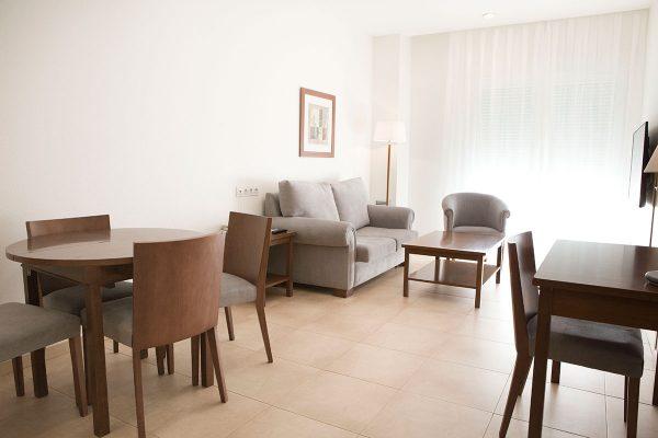 Aparthotel-albufera-habitaciones