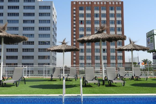 hotel-albufera
