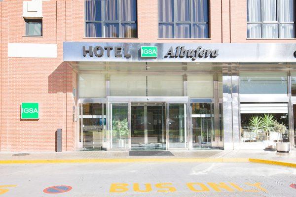 hotel-albufera-entrada
