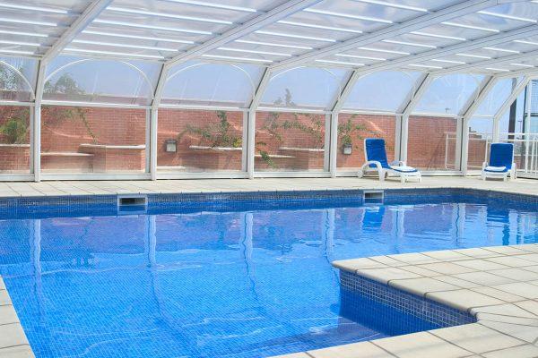 hotel-albufera-piscina