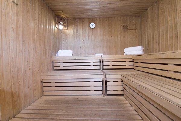 hotel-albufera-sauna